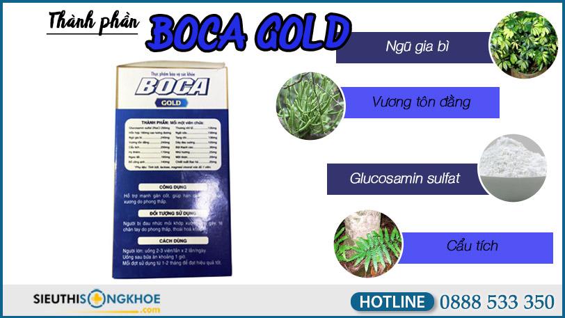 thanh-phan-boca-gold