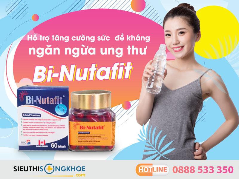 viên uống bi-nutafit