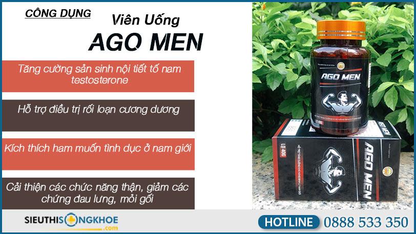 cong-dung-ago-men