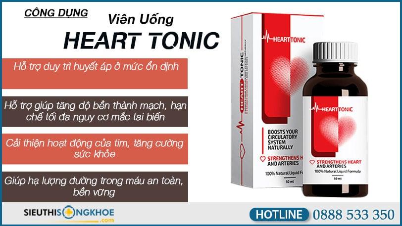 cong-dung-heart-tonic