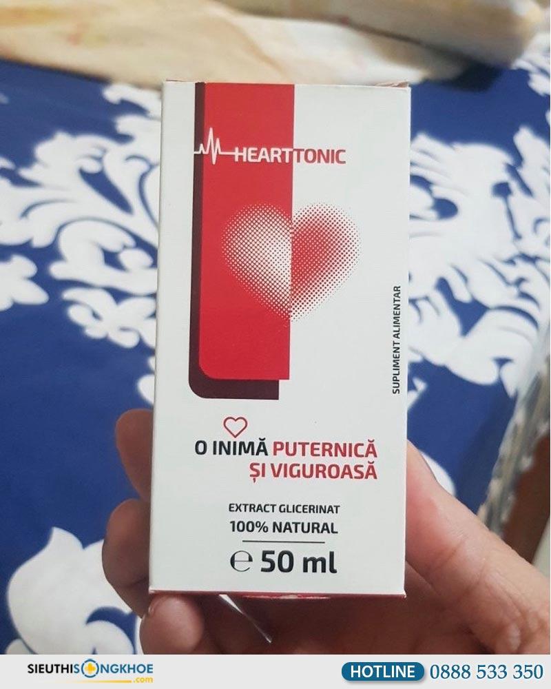 hinh-anh-heart-tonic-2