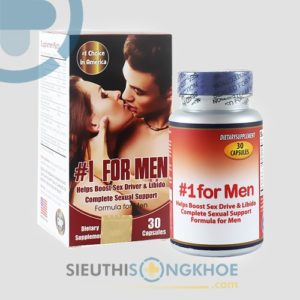 hinh-dai-dien-no1-for-men