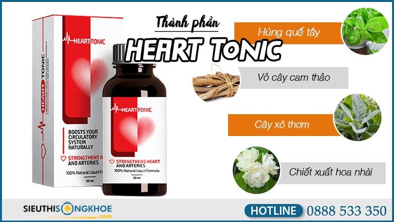thanh-phan-heart-tonic