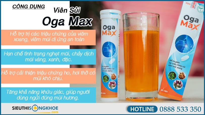 cong-dung-oga-max