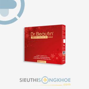 dr.beautin gold